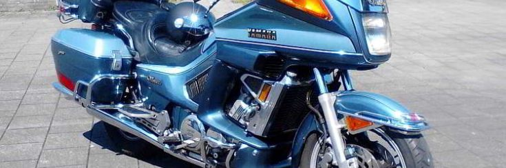 yamaha_venture_1300_05 Xvz Wiring Diagram on ignition switch, basic electrical, limit switch, wire trailer, dc motor, boat battery, 4 pin relay, fog light, simple motorcycle, dump trailer, camper trailer, driving light, air compressor, ford alternator,